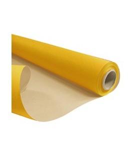 Kraft nature / jaune 0.79x50ml