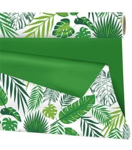 Must Trop vert 0.79x25 m