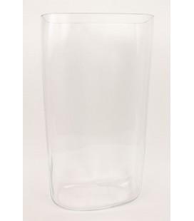 Vase geant L35 P15 H70